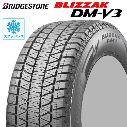 4本購入で送料無料 スタッドレスタイヤ 245 50R20 20インチ BRIDGESTONE BLIZZAK DM-V3 ブリヂストン 50-20 ブリザックDM-V3 SALE開催中 1本価格 送料無料限定セール中