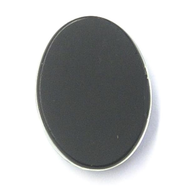 オパールオーバルカボションルース 裸石 トリプレット 約 13x18x4mm 1点物mvNnwOy80
