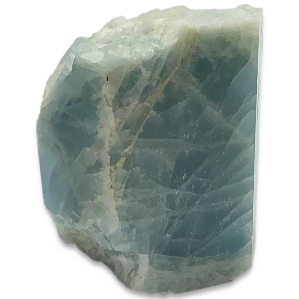 アクアマリン 200g 天然石 原石 1点もの /パワーストーン スピリチュアル ヒーリング コレクション