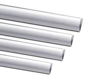 銀線 シルバーワイヤー 甲丸線 【5.0x2.5mm 50cm】 シルバー925 アクセサリーワイヤー silver925 sterling sv925
