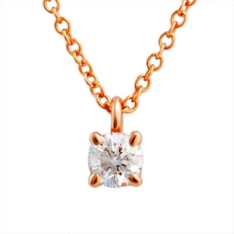 ティファニー Tiffany & Co. / ペンダント #30223942