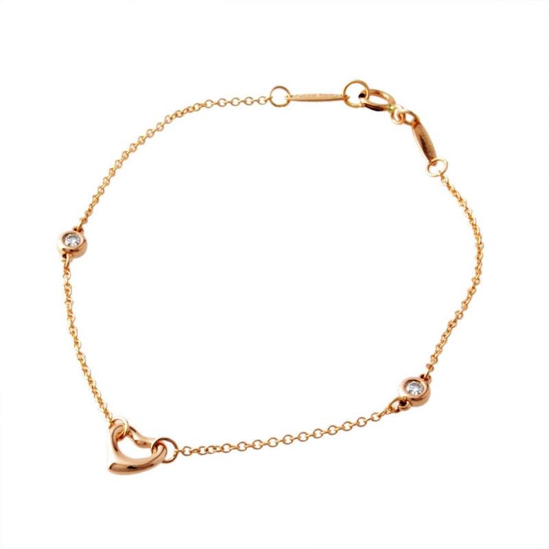 ティファニー Tiffany & Co. / エルサ・ペレッティ ブレスレット #35672621