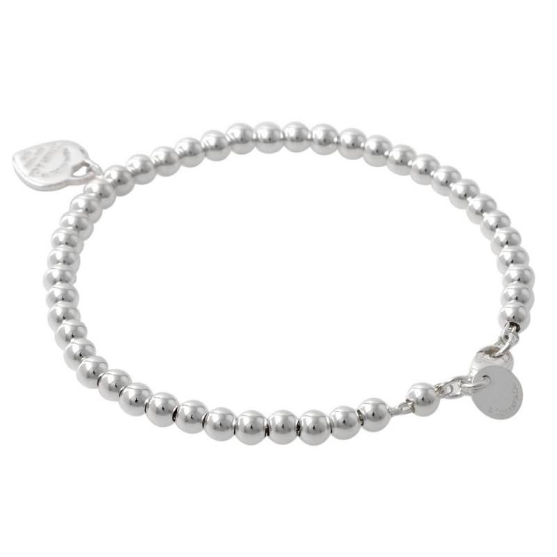 475fdc6c3 Brand shop TESOURO: Tiffany Tiffany & Co. / RTT bracelet ...