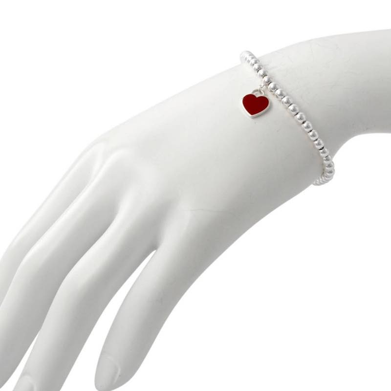 cb10b19a4 RTT bracelet #61941797 · Tiffany Tiffany & Co. / RTT bracelet #61941797
