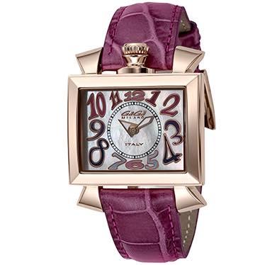 ガガミラノ GAGA MILANO / 腕時計 #60311-NEW