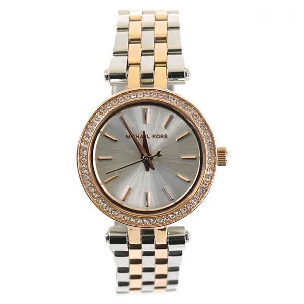 マイケルコース / 腕時計 #MK3298