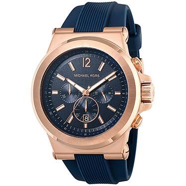 マイケルコース / 腕時計 #MK8295