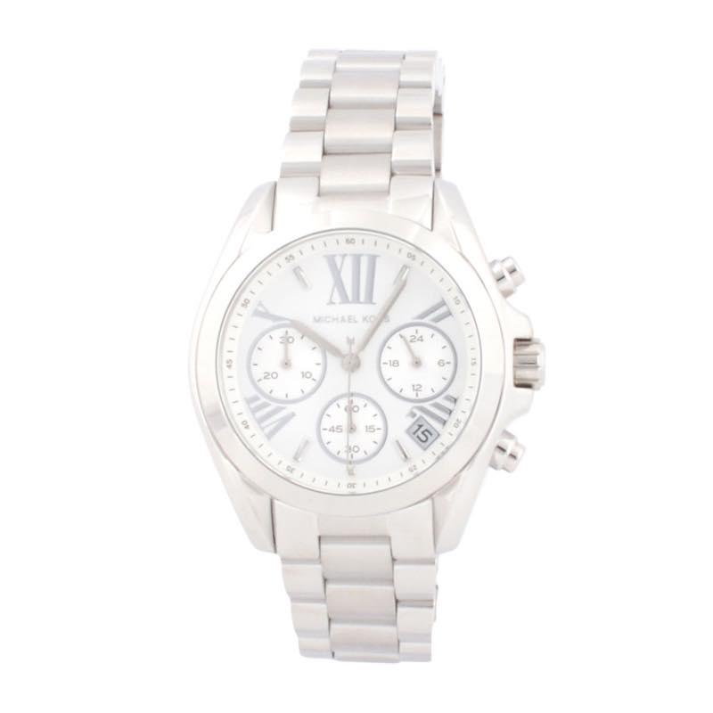 マイケルコース MICHAEL KORS / 腕時計 #MK6174