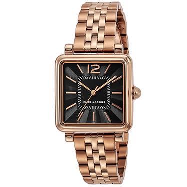 マークバイマークジェイコブス MARC BY MARC JACOBS / 腕時計 #MJ3517