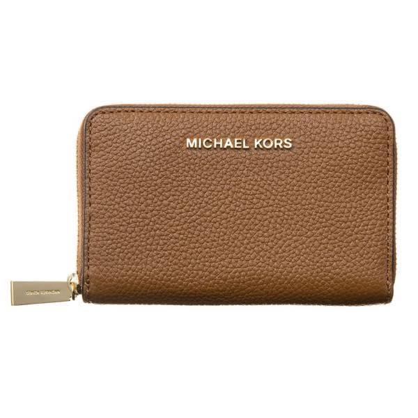 マイケルコース MICHAEL KORS / カードケース #32F9GJ6D0L 203
