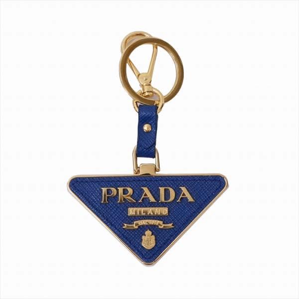 プラダ PRADA / キーリング #1TL380 2EWR F0V41