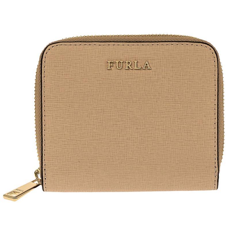 フルラ FURLA / 二つ折財布 #992617 DALIA