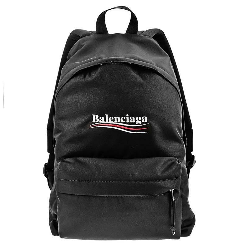 backpack #5032219WB45 1000