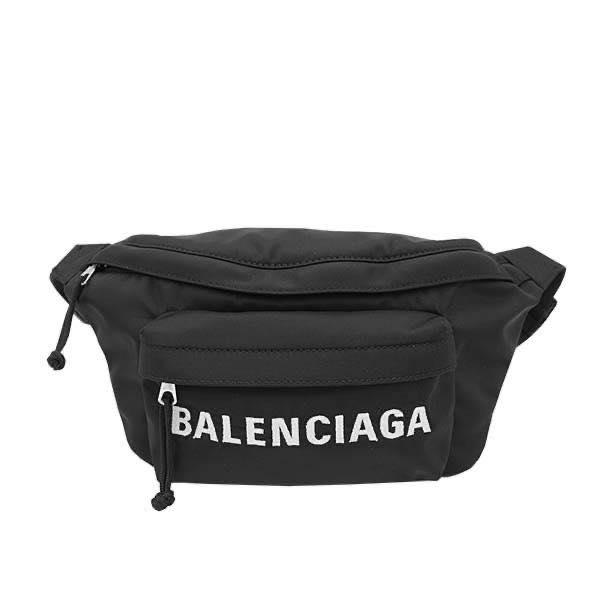 交換無料! バレンシアガ BALENCIAGA BALENCIAGA 1090/ WHEEL BELTPACK ベルトバッグ #533009 #533009 HPG1X 1090 BLACK/NAVY BLUE, テンポアップ:a06f5c9f --- santrasozluk.com