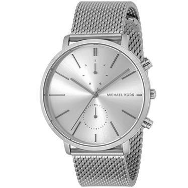 マイケルコース MICHAEL KORS / 腕時計 #MK8541