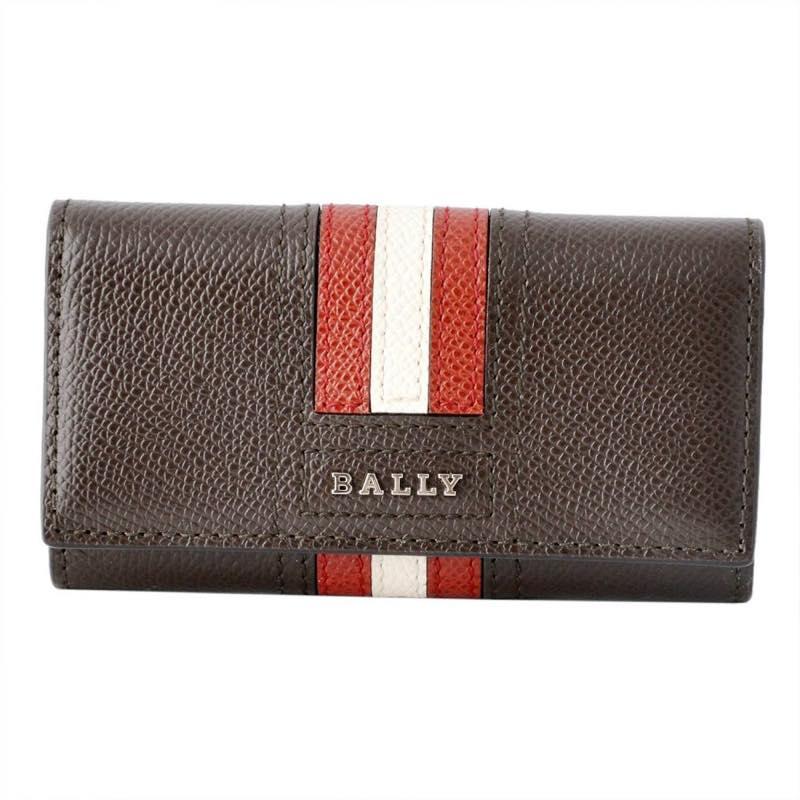 バリー BALLY / キーケース #TALTOS.LT 21 6221887