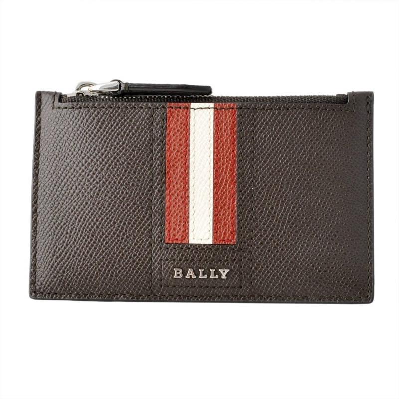 バリー BALLY / カードケース #TENLEY.LT 21 6221813