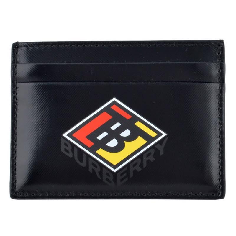 バーバリー BURBERRY / カードケース #8021767