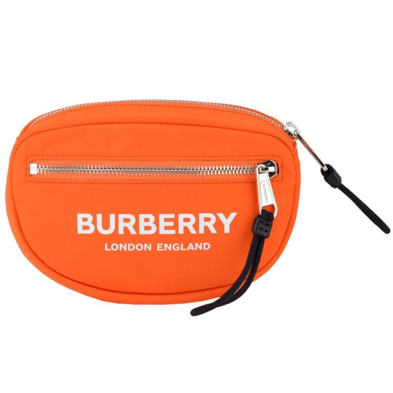 バーバリー BURBERRY / ボディバッグ #8021092