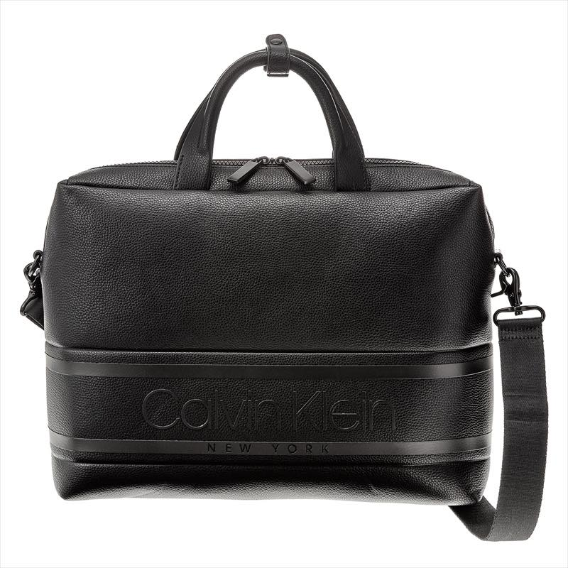 カルバン クライン Calvin Klein / ショルダーバッグ #K50K505650 BAX