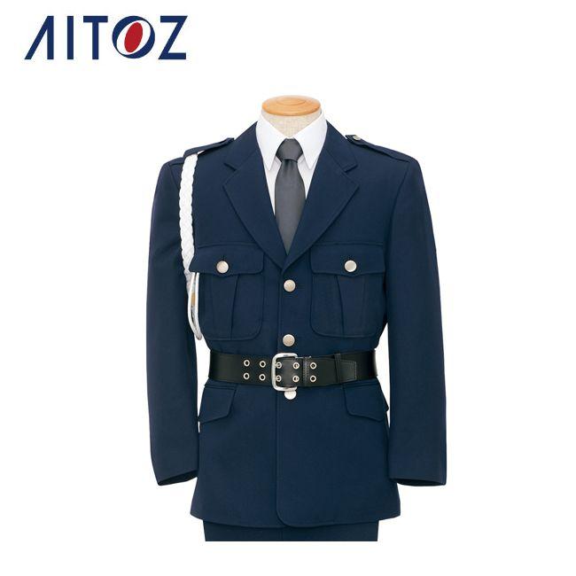 AZ-67004 アイトス ジャケット(A体) | 作業着 作業服 オフィス ユニフォーム メンズ レディース