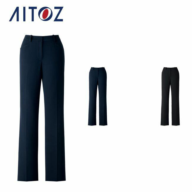 AZ-HCP4000 アイトス パンツ | 作業着 作業服 オフィス ユニフォーム メンズ レディース