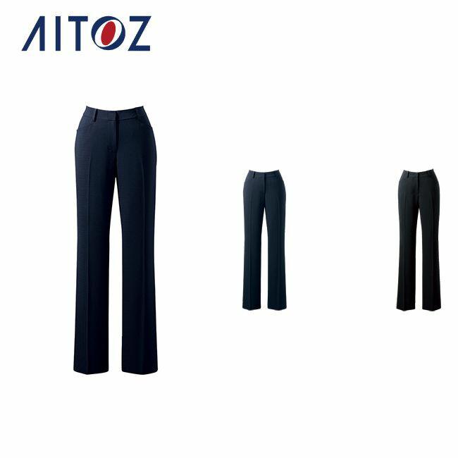 AZ-HCP4500 アイトス パンツ | 作業着 作業服 オフィス ユニフォーム メンズ レディース