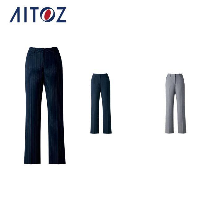AZ-HCP4600 アイトス パンツ | 作業着 作業服 オフィス ユニフォーム メンズ レディース
