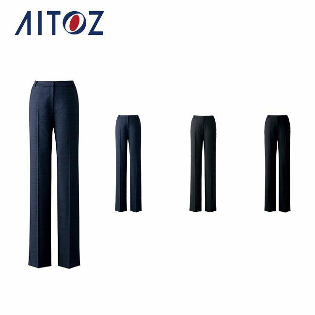 AZ-HCP9770 アイトス パンツ   作業着 作業服 オフィス ユニフォーム メンズ レディース