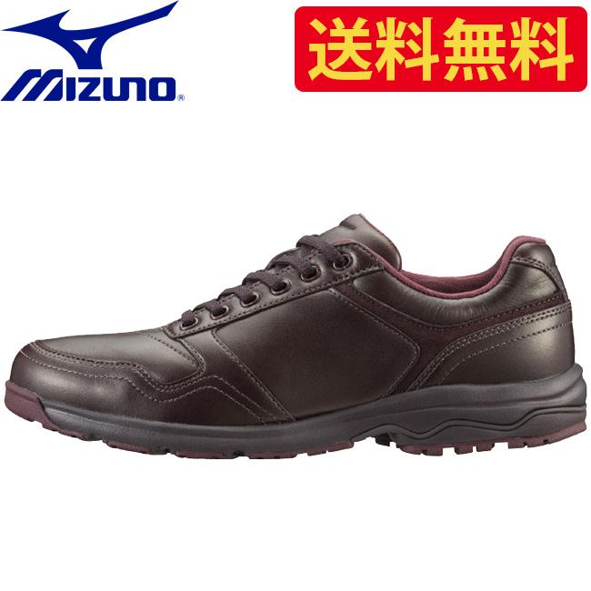 ミズノ mizuno メンズ ビジネス シューズ B1GC1814 LD40 ゼロ ZERO | 男性 男性用 オフィス カジュアル フォーマル 靴 痛くない 履きやすい 疲れない ウォーキングシューズ ウォーキング シューズ おしゃれ かっこいい