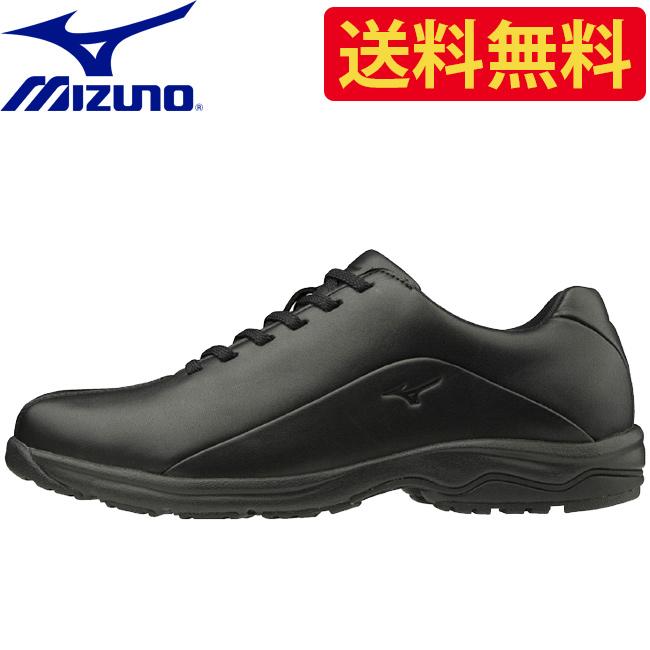 ミズノ mizuno レディース ビジネス シューズ B1GD1919 LD40 R | 女性 女性用 オフィス カジュアル フォーマル 靴 痛くない 履きやすい 疲れない ウォーキングシューズ ウォーキング シューズ おしゃれ かわいい