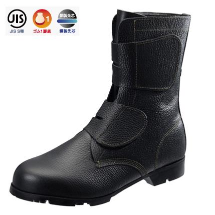 utterly stylish new appearance discount sale tetsusizai: Simon safety boots AIZEX アイゼックス AS28   jis ...