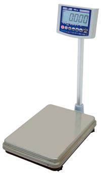 yamato 大和製衡 DP-6800K デジタル台はかり (検定品)