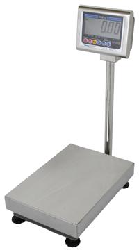 yamato 大和製衡 防水形デジタル台はかり DP-6302 2(検定品)