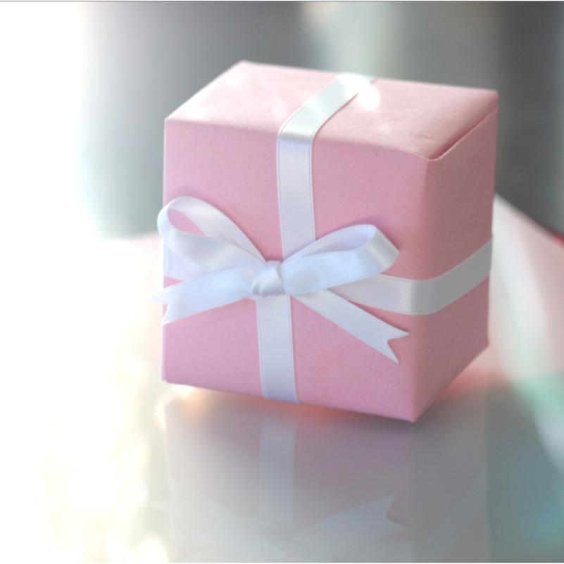 ポケモン エーフィ アクセサリー ジュエリー ネックレス グッズ モンスターボール アメシスト 大人向け 誕生日 プレゼント ギフト 正規品 母の日