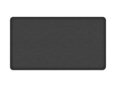 送料無料 Gel Pro® Classic(ゲルプロ クラシック)ヴィンテージレザー スレイト