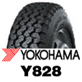 【2018年製造品】YOKOHAMA バン用 Y828 145R12 6PR 4本SET【あす楽対応_関東】【あす楽対応_甲信越】【あす楽対応_北陸】【あす楽対応_東海】【あす楽対応_近畿】