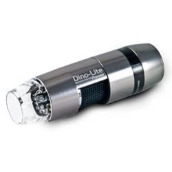 \最大90%OFF決算セール/【予約商品】Dino-Lite Premier HDMI(DVI) DINOAM5018MT 電子顕微鏡 マイクロスコープ 高解像度 ディノライト 高解像度 高画質 電子顕微鏡 マイクロスコープ 高解像度 ディノライト 高解像度 高画質