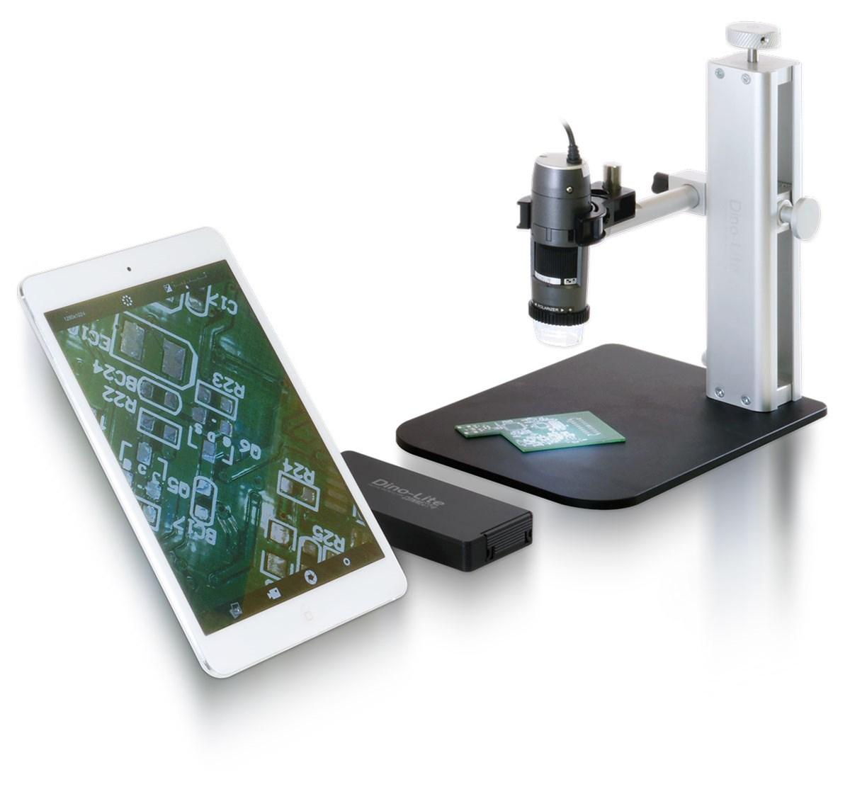 [公式]Dino-Liteシリーズ用コネクト(タブレット&スマホ無線接続アダプター) DINOWF10 電子顕微鏡 マイクロスコープ 高解像度 ディノライト 高解像度 高画質 電子顕微鏡 マイクロスコープ 高解像度 ディノライト 高解像度 高画質