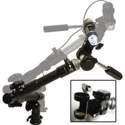 Dino-Liteシリーズ用フレックスアームスタンド DINOMS52B 電子顕微鏡 マイクロスコープ 高解像度 ディノライト 高解像度 高画質 電子顕微鏡 マイクロスコープ 高解像度 ディノライト 高解像度 高画質