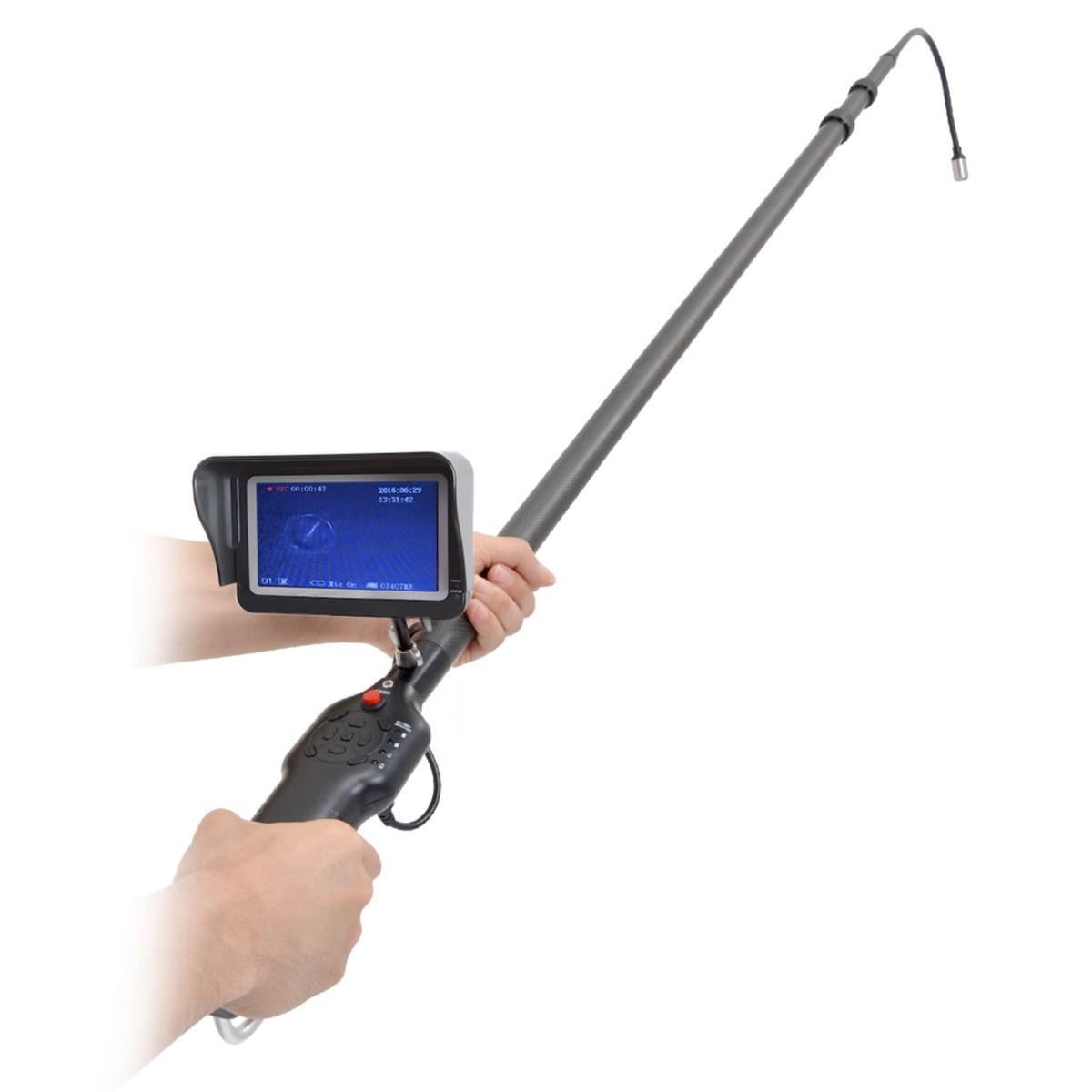 公式 受発注商品 テレスコピックカメラ TELESC4G ご注文後約1.5~2ヶ月でお届け 売れ行きがよい 引出物 プライバシーポリシー 通勤
