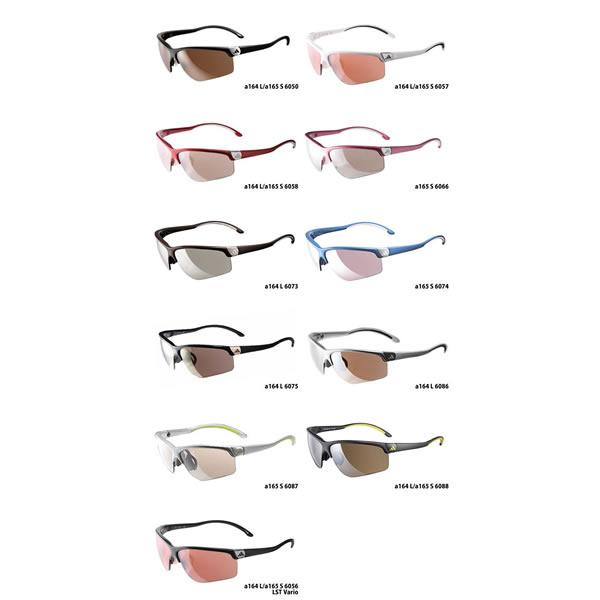 25f01ca96872 Buy adidas adivista sunglasses > OFF48% Discounted