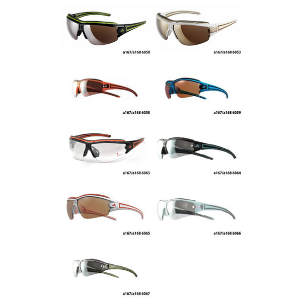 891f21c928fe ... all articles point 10 times - up to 43 times +3 time! As for the  advantageous coupon! Adidas (adidas) sports sunglasses a167