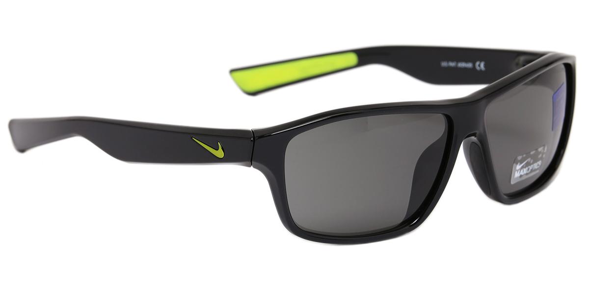 Nike Premier 6.0 EV0789-071 VHpyft
