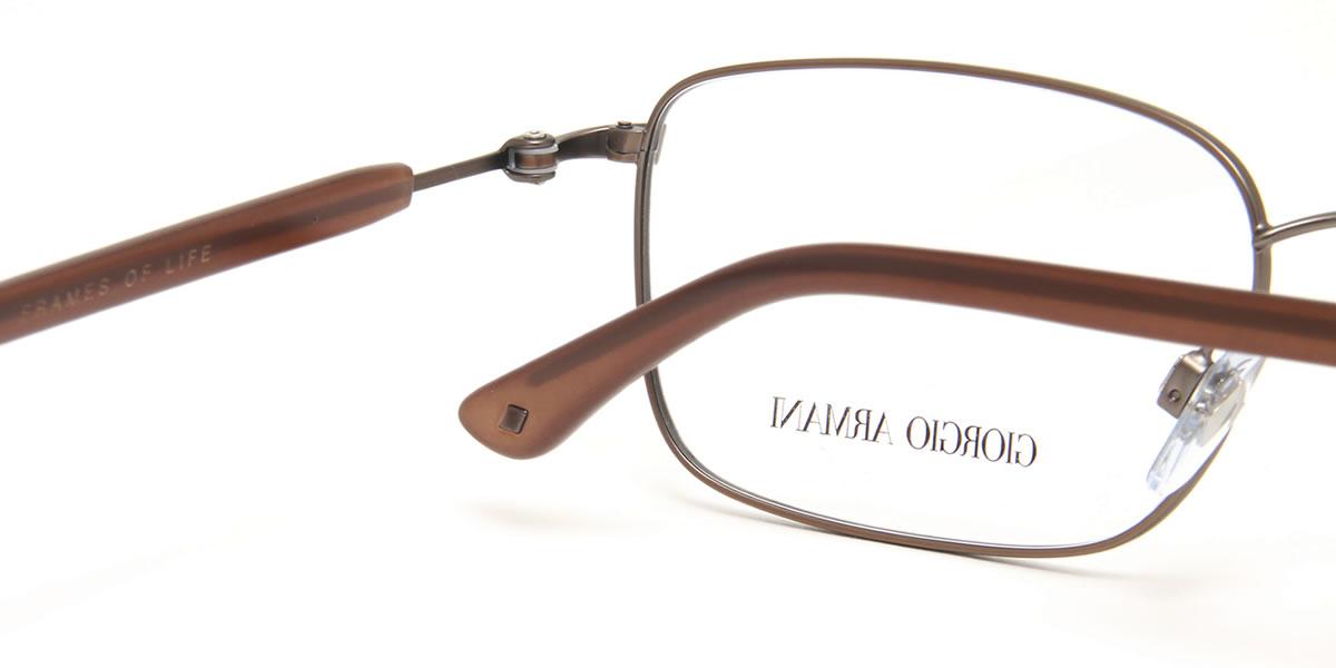 e2ccc6eb8a8 It is approximately all articles point 15 times - up to 34 times +2 time!  Armani glasses Giorgio Armani AR5045 3006 53 size GIORGIO ARMANI men gap Dis