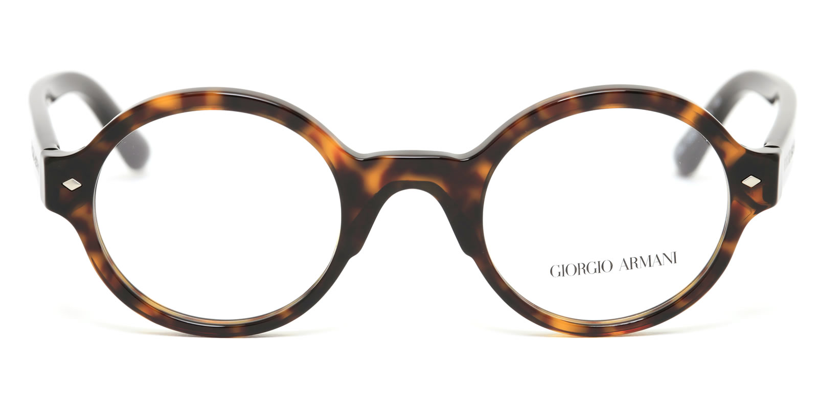 12f6cb38467f Optical Shop Thats  Up to 1