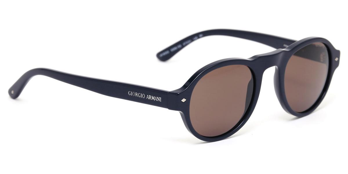 14ae3a1a1e7 Armani sunglasses Giorgio Armani AR8053 535653 47 size GIORGIO ARMANI men  gap Dis