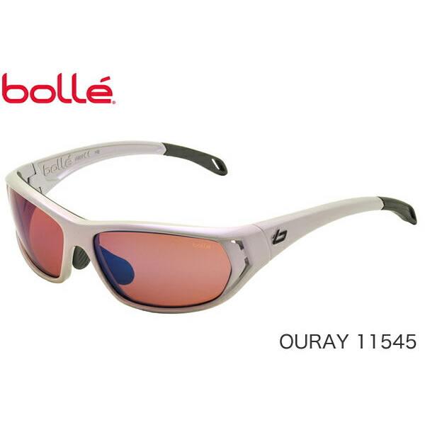 ボレー Bolle)サングラス OURAY 11545 bolleサングラス