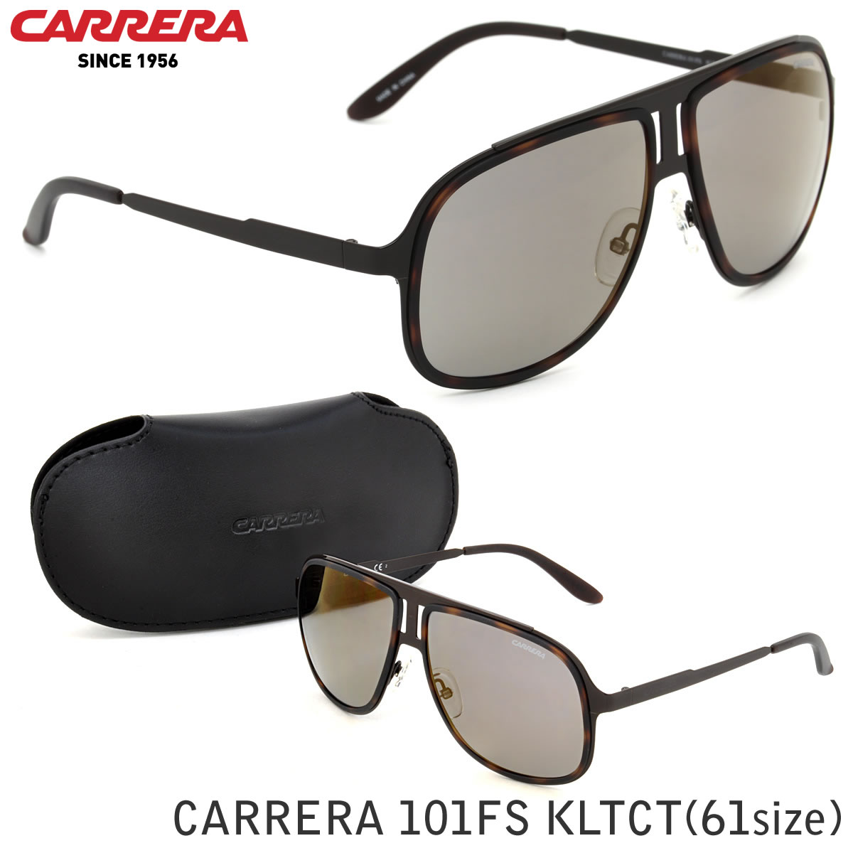 b0683d1706d1 Optical Shop Thats: A large reduction in price! (Carrera) sunglasses ...