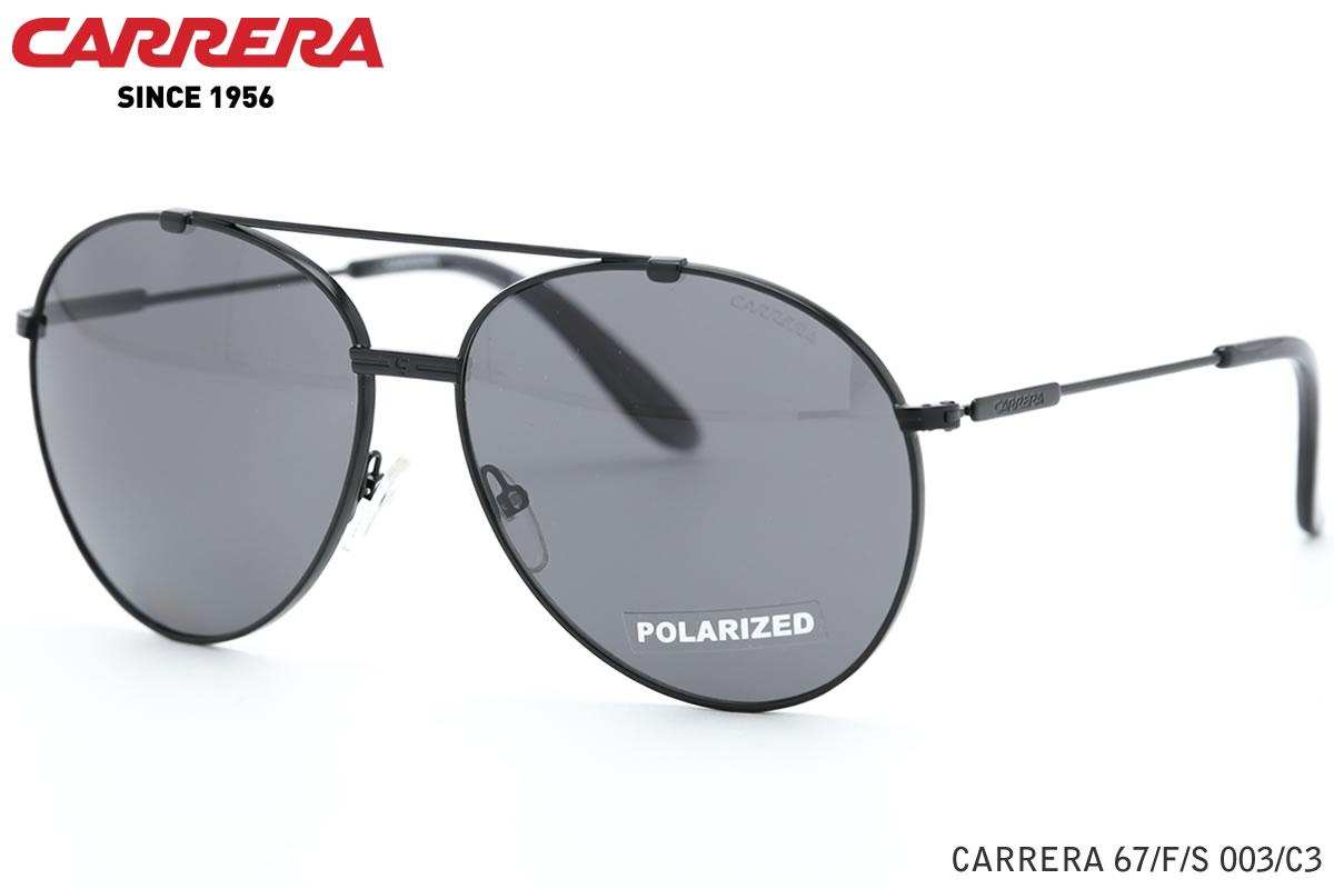 Carrera Carrera 67 003 C3 2MdHmU3